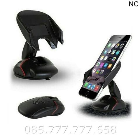 Holder Mobil Mouse /Universal/Car/Lipat/Transformer/Saver