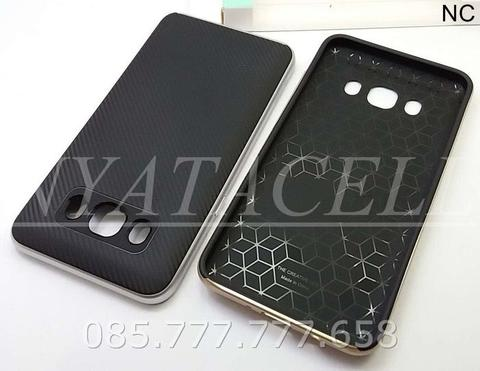 100% Original Case Royce Smile All Type /Neo Hybrid/Ipaky/Carbon/Soft