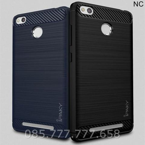 SoftCase Carbon Fiber ALL TYPE /Ipaky/Capsule/Soft Case/Delkin