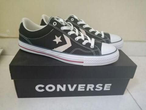 inexpensive jual converse star player d3199 80311 2a3e49082