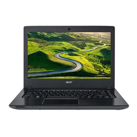 "Acer E5-476G - Intel Core i3 6th Gen (4GB/1TB/Nvidia MX130/Windows 10/14""/Grey)"