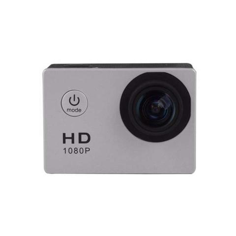 Action Camera Sport Cam Non Wifi 12Mega Pixel