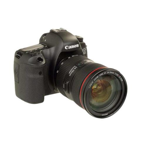 canon 550d kit 18-55mm f3.5-5.6