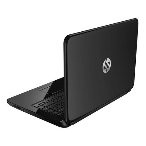 HP 14-BW015AU AMD A9-9420 4GB - 500GB - RADEON R5 - 14INC - DOS