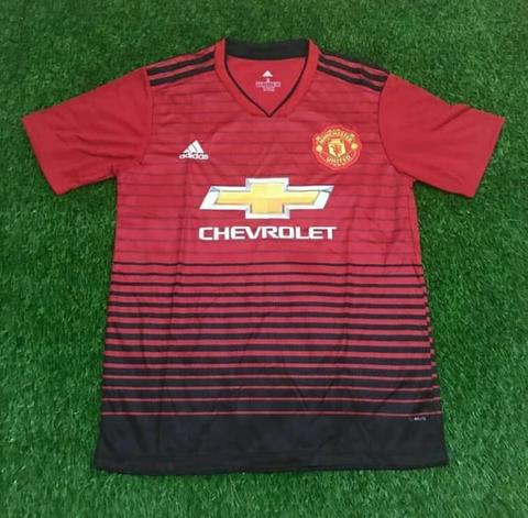 Jersey Bola Adizero Player Issue New 2018/2019 Premium Top Quality