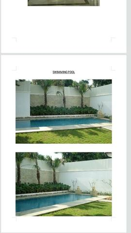 House For Rent in Kemang South Of Jakarta $ 5000 USA @ month