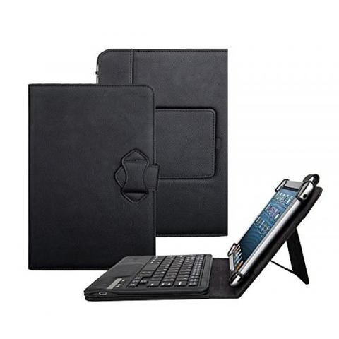 Tsmine Asus ZenPad S 8.0 Z580C Z580CA Tablet Bluetooth Keyboard Case