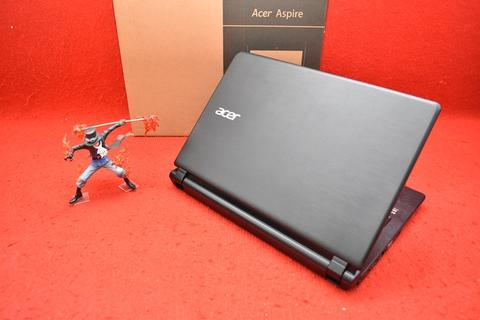 Laptop ACER Aspire Z3-451 AMD A10 - 5757M | Gaming | Malang