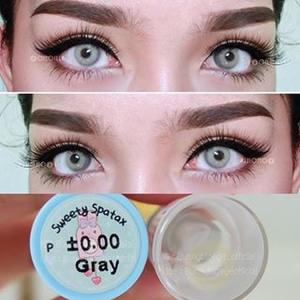 Softlens Terang Sweety Spatax By Sweety Plus