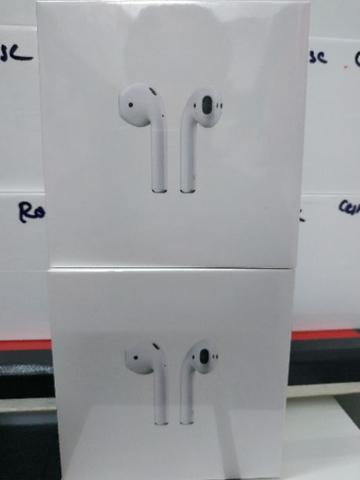 Airpod bluetooth original apple
