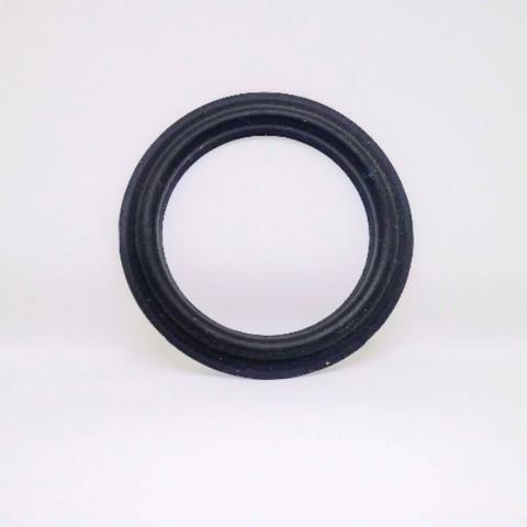 Gasket Group 79x56x6,5 mm