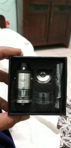 COILART MAGE COMBO AUTHENTIC