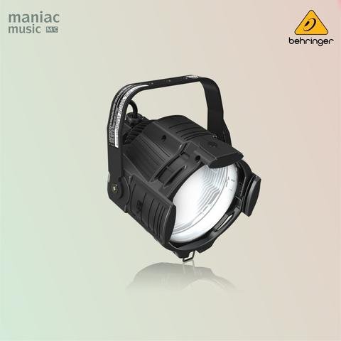 Behringer UP1200 (Spotlight, Lightning, Lampu Panggung, Glass Lense)