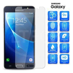 Samsung Galaxy A8 Plus 2018 64GB RAM 4GB