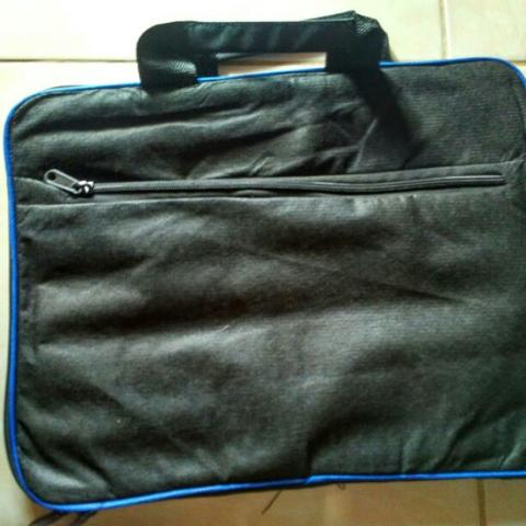 Tas Laptop Softcase 14""