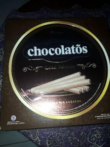dijual gerry chocolatos 350g