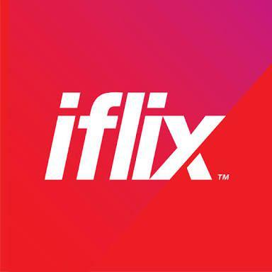 Streaming IFLIX | GENFLIX | VIU | Legal and Trsuted
