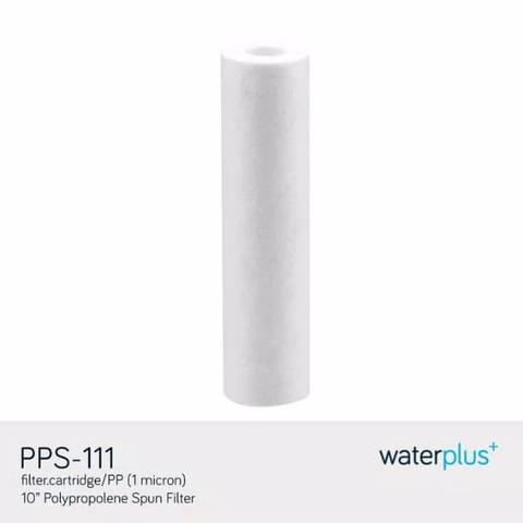 FILTER AIR WATERPLUS PPS111