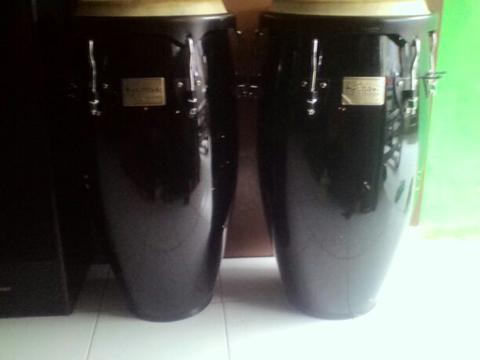 percusi lycoon made in thailand