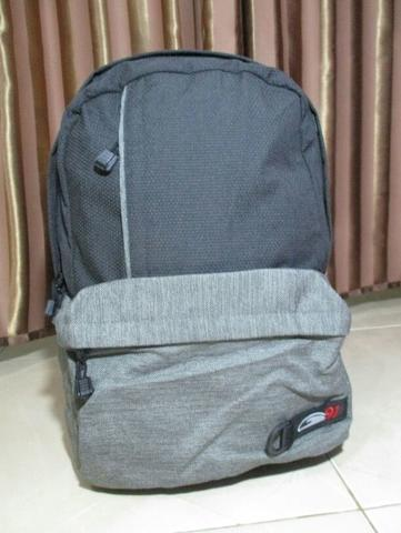 Tas Ransel Backpack Distro