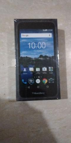 Blackberry Aurora Android 4/32 Black