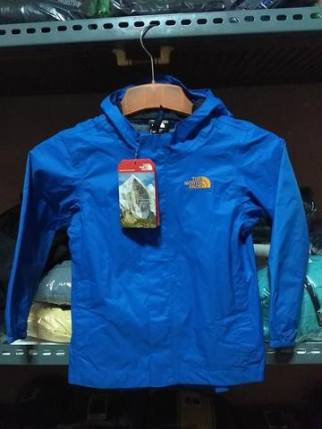 The North Face TNF Original Tipe Toddler Size 4 Year