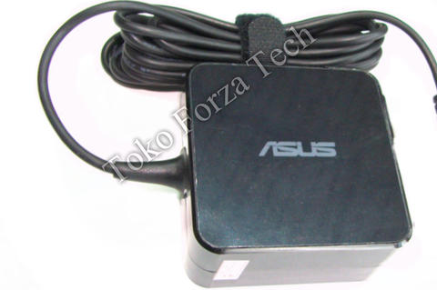 Adaptor ASUS 19V 3.42A (5.5*2.5mm) 65W New Model Square