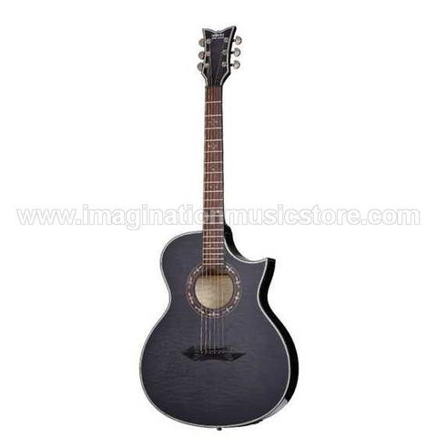 [IMAGINATION MUSIC STORE] Schecter Hellraiser Stage Acoustic Electric