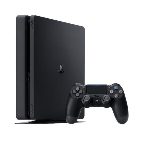 Jual Murah Sony Ps4 Ps3 Ps2 Ps1 slim Nintendo Switch wii xbox one s 360 x gamepad