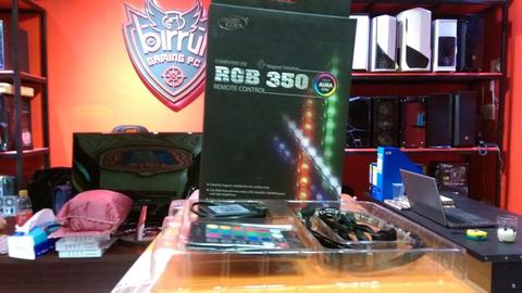 RGB 350 Led Strip