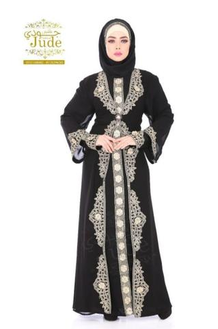 abaya original mesir is the best