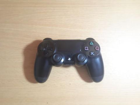 Stik PS4 Joystik Original
