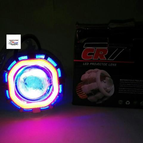 Lampu Projie LED