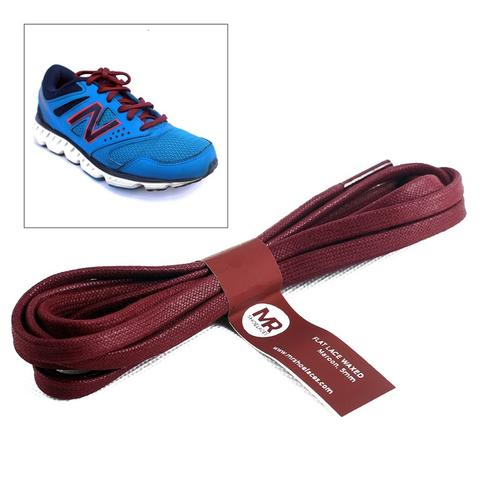 Tali Sepatu Praktis Elastis Shoe Lock Lace Laces No Tie Elastic Shoelaces With. Source ·