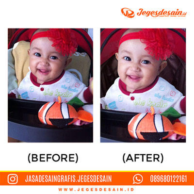 JASA EDIT PHOTO JUALAN ONLINE