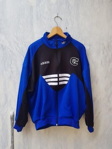 ADIDAS Tracksuits Size M USED Good Condition