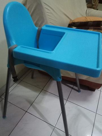 Baby Chair Standing