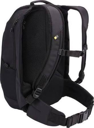Case Logic DSB 101 Camera Bag Tas Kamera