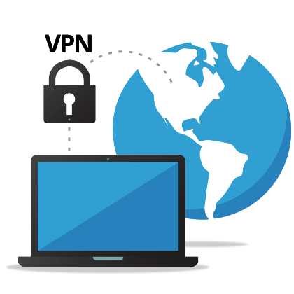 Jual PPTP VPN Murah, Server Indonesia dan Singapore | Powered by Mikrotik