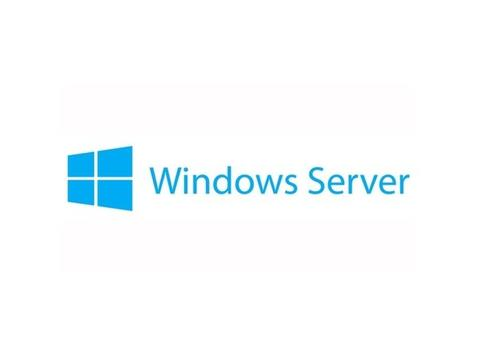 License Key Windows Server Original (Best Distributor Price)