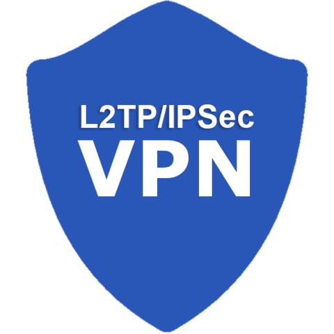L2TP VPN Indonesia   Support Windows, Android dan iOS