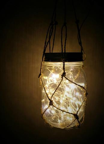 quality design e49c6 092a5 TERJUAL FAIRY LIGHT - Tumblr Lamp - Lampu Tidur - Hias Dinding - 50 Led 5mtr