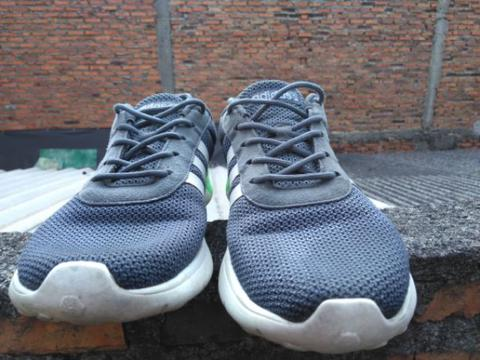... where can i buy 82c59 386dd low price sepatu adidas neo 42 2 3 a07a9  b1116 9de33b38b3