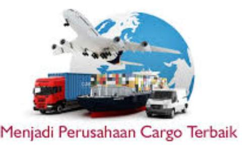 Jasa Import dari China US Thailand Korea | Forwarder Ekspedisi Cargo Impor Borongan