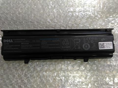 Battery Laptop Dell Inspiron N4030 Series