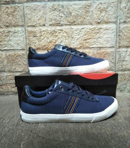 Jual Airwalk Koby Navy  972ecf8dce