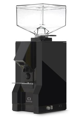 [TIEVALEFFINDO] - SUPPLIER FOR COFFEE BEANS AND EQUIPMENT, ETC.