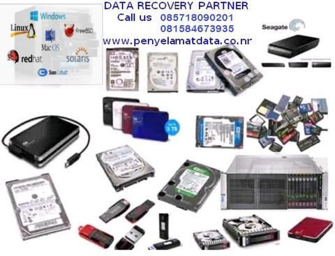 recovery data from harddisk with Bad sector