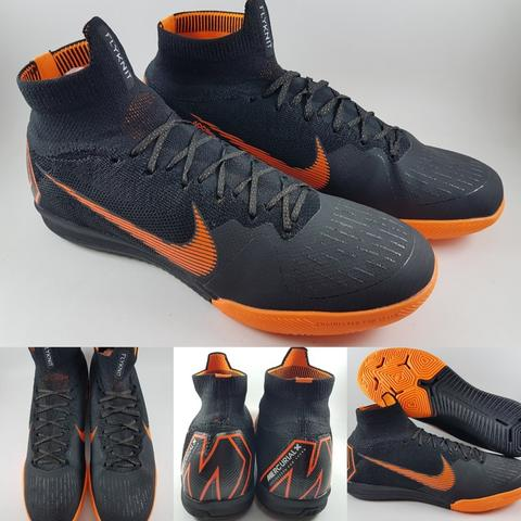 d34a1d727 ebay sepatu futsal nike mercurial superfly vi 360 elite ic made in bosnia  premium f3585 eb9c2