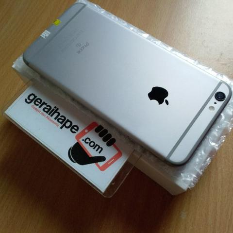 IPHONE 6S GSM 64GB EX INTER MULUS ORIGINAL